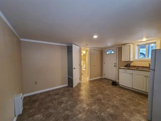 """Photo 11: 4169 E KENWORTH Road in Prince George: Mount Alder House for sale in """"HART HIGHWAY"""" (PG City North (Zone 73))  : MLS®# R2509593"""