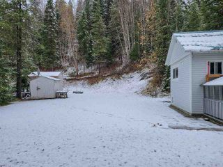 """Photo 2: 4169 E KENWORTH Road in Prince George: Mount Alder House for sale in """"HART HIGHWAY"""" (PG City North (Zone 73))  : MLS®# R2509593"""
