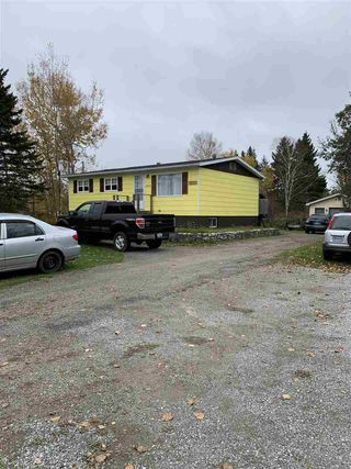 Photo 1: 1915 Kings Road in Howie Centre: 207-C. B. County Residential for sale (Cape Breton)  : MLS®# 202022301