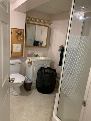 Photo 14: 1915 Kings Road in Howie Centre: 207-C. B. County Residential for sale (Cape Breton)  : MLS®# 202022301