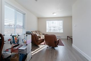 """Photo 8: 8 19753 55A Avenue in Langley: Langley City Townhouse for sale in """"City Park Townhomes"""" : MLS®# R2512511"""