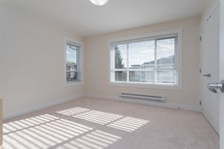 """Photo 22: 8 19753 55A Avenue in Langley: Langley City Townhouse for sale in """"City Park Townhomes"""" : MLS®# R2512511"""