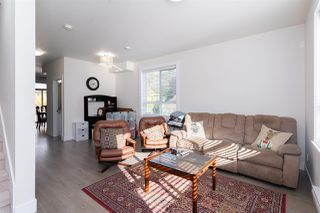 """Photo 7: 8 19753 55A Avenue in Langley: Langley City Townhouse for sale in """"City Park Townhomes"""" : MLS®# R2512511"""