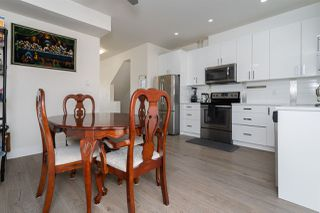 """Photo 15: 8 19753 55A Avenue in Langley: Langley City Townhouse for sale in """"City Park Townhomes"""" : MLS®# R2512511"""