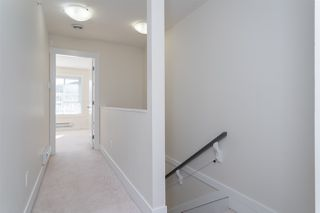 """Photo 21: 8 19753 55A Avenue in Langley: Langley City Townhouse for sale in """"City Park Townhomes"""" : MLS®# R2512511"""