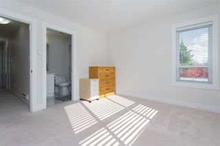 """Photo 23: 8 19753 55A Avenue in Langley: Langley City Townhouse for sale in """"City Park Townhomes"""" : MLS®# R2512511"""