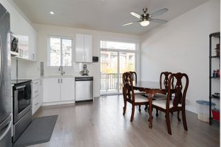 """Photo 11: 8 19753 55A Avenue in Langley: Langley City Townhouse for sale in """"City Park Townhomes"""" : MLS®# R2512511"""