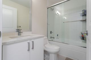 """Photo 28: 8 19753 55A Avenue in Langley: Langley City Townhouse for sale in """"City Park Townhomes"""" : MLS®# R2512511"""