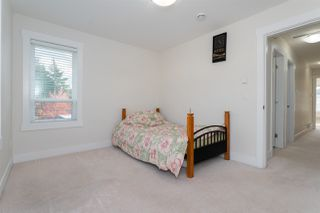 """Photo 26: 8 19753 55A Avenue in Langley: Langley City Townhouse for sale in """"City Park Townhomes"""" : MLS®# R2512511"""