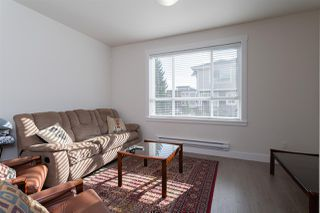 """Photo 6: 8 19753 55A Avenue in Langley: Langley City Townhouse for sale in """"City Park Townhomes"""" : MLS®# R2512511"""