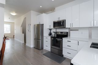 """Photo 12: 8 19753 55A Avenue in Langley: Langley City Townhouse for sale in """"City Park Townhomes"""" : MLS®# R2512511"""