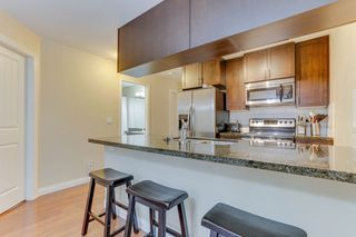 Photo 12: 440 5660 201A STREET in Langley: Langley City Condo for sale