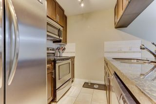 Photo 13: 440 5660 201A STREET in Langley: Langley City Condo for sale