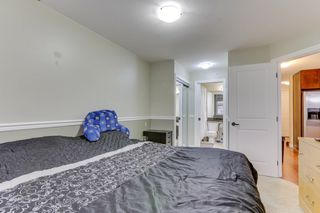Photo 16: 440 5660 201A STREET in Langley: Langley City Condo for sale