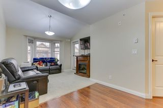 Photo 7: 440 5660 201A STREET in Langley: Langley City Condo for sale