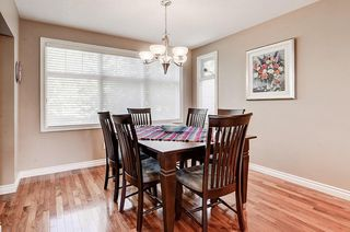 Photo 13: 5631 LODGE Crescent SW in Calgary: Lakeview Detached for sale : MLS®# C4261500