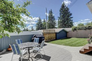 Photo 27: 5631 LODGE Crescent SW in Calgary: Lakeview Detached for sale : MLS®# C4261500