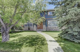 Photo 33: 5631 LODGE Crescent SW in Calgary: Lakeview Detached for sale : MLS®# C4261500