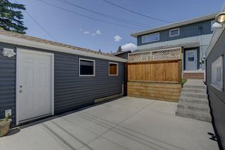 Photo 30: 5631 LODGE Crescent SW in Calgary: Lakeview Detached for sale : MLS®# C4261500