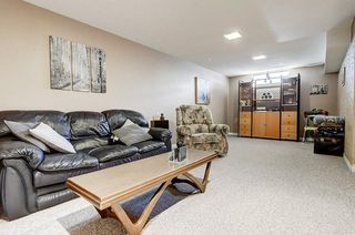 Photo 24: 5631 LODGE Crescent SW in Calgary: Lakeview Detached for sale : MLS®# C4261500