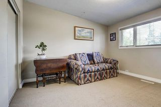 Photo 22: 5631 LODGE Crescent SW in Calgary: Lakeview Detached for sale : MLS®# C4261500