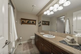 Photo 22: 24 WHISPERING Cove: Stony Plain House for sale : MLS®# E4169950