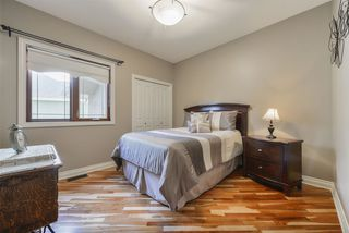 Photo 11: 24 WHISPERING Cove: Stony Plain House for sale : MLS®# E4169950