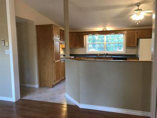 Photo 5: 1974 Dufferin Street in Westville: 107-Trenton,Westville,Pictou Residential for sale (Northern Region)  : MLS®# 201920173