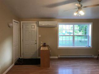 Photo 2: 1974 Dufferin Street in Westville: 107-Trenton,Westville,Pictou Residential for sale (Northern Region)  : MLS®# 201920173