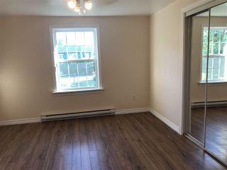 Photo 10: 1974 Dufferin Street in Westville: 107-Trenton,Westville,Pictou Residential for sale (Northern Region)  : MLS®# 201920173