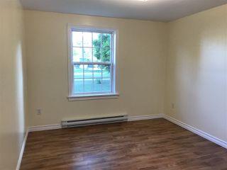 Photo 13: 1974 Dufferin Street in Westville: 107-Trenton,Westville,Pictou Residential for sale (Northern Region)  : MLS®# 201920173