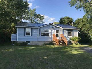 Photo 17: 1974 Dufferin Street in Westville: 107-Trenton,Westville,Pictou Residential for sale (Northern Region)  : MLS®# 201920173
