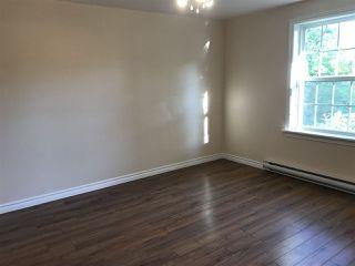 Photo 9: 1974 Dufferin Street in Westville: 107-Trenton,Westville,Pictou Residential for sale (Northern Region)  : MLS®# 201920173