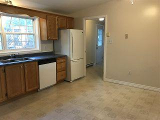 Photo 7: 1974 Dufferin Street in Westville: 107-Trenton,Westville,Pictou Residential for sale (Northern Region)  : MLS®# 201920173