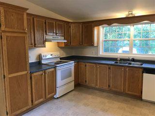 Photo 6: 1974 Dufferin Street in Westville: 107-Trenton,Westville,Pictou Residential for sale (Northern Region)  : MLS®# 201920173