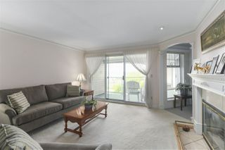 """Photo 11: 318 22611 116TH Street in Maple Ridge: East Central Condo for sale in """"Rosewood Court - Fraserview"""" : MLS®# R2404349"""