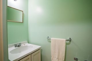 Photo 13: 5591 LUDLOW Road in Richmond: Granville House for sale : MLS®# R2407962