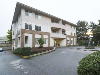 "Photo 18: 301 19130 FORD Road in Pitt Meadows: Central Meadows Condo for sale in ""Beacon Square"" : MLS®# R2413680"