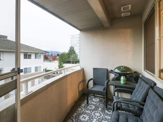 "Photo 16: 301 19130 FORD Road in Pitt Meadows: Central Meadows Condo for sale in ""Beacon Square"" : MLS®# R2413680"