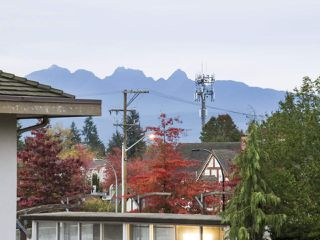 "Photo 19: 301 19130 FORD Road in Pitt Meadows: Central Meadows Condo for sale in ""Beacon Square"" : MLS®# R2413680"