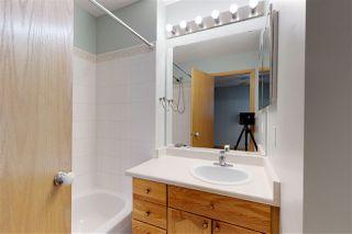 Photo 13: 443 ST. ANDREWS Crescent: Stony Plain House for sale : MLS®# E4178594