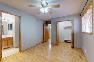 Photo 12: 443 ST. ANDREWS Crescent: Stony Plain House for sale : MLS®# E4178594