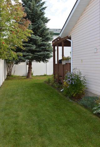 Photo 26: 443 ST. ANDREWS Crescent: Stony Plain House for sale : MLS®# E4178594
