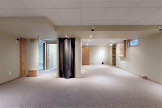 Photo 19: 443 ST. ANDREWS Crescent: Stony Plain House for sale : MLS®# E4178594