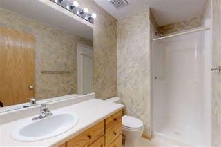 Photo 7: 443 ST. ANDREWS Crescent: Stony Plain House for sale : MLS®# E4178594