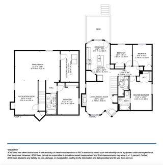 Photo 24: 443 ST. ANDREWS Crescent: Stony Plain House for sale : MLS®# E4178594