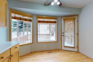 Photo 6: 443 ST. ANDREWS Crescent: Stony Plain House for sale : MLS®# E4178594
