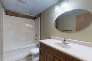 Photo 22: 443 ST. ANDREWS Crescent: Stony Plain House for sale : MLS®# E4178594