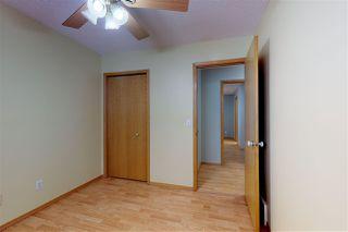 Photo 10: 443 ST. ANDREWS Crescent: Stony Plain House for sale : MLS®# E4178594
