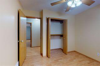 Photo 8: 443 ST. ANDREWS Crescent: Stony Plain House for sale : MLS®# E4178594